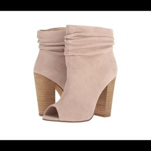 Chinese Laundry Kristin Cavallari Laurel Booties